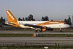 G-EZTV A320 easyJet OPO.jpg