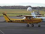 G-ZOOL Reims Cessna 152 Private (40005821514).jpg