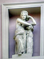 GALERIES ROYALE St.HUBERT-BRUSSELS-Dr. Murali Mohan Gurram (10).jpg