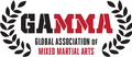 GAMMA Global Association of Mixed Martial Arts.png