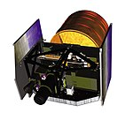GLAS instrument on ICESat (render).jpg