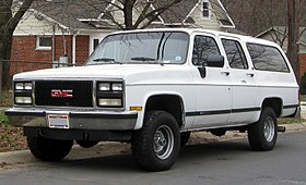 Image Result For Interior Chevy Silverado