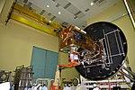 GSAT-7A before launch 01.jpg