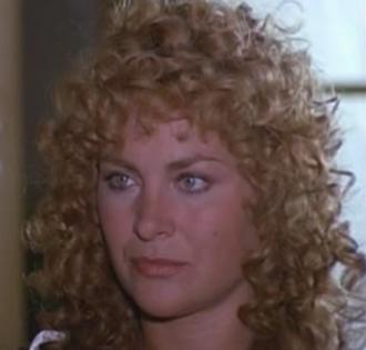 Gabriella Giorgelli - Gabriella Giorgelli in Il lumacone (1974)