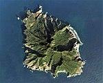Gaja-jima Island Aerial photograph.2009.jpg