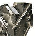 Galena-Quartz-denv08-43c.jpg