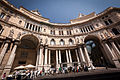 Galeria Umberto I (4804049879).jpg