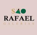 Galerias São Rafael.png