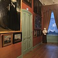 Galerij Prins Willem V interior (2017) img 02.jpg