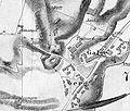 Galgeberg 1860.jpg