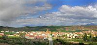 Galilea La Rioja panoramica.jpg