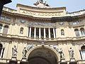 Galleria Umberto I – Entrance from via San Carlo – Naples.jpg