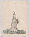 Gallery of Fashion, vol. VIII (April 1, 1801 - March 1 1802) Met DP889179.jpg