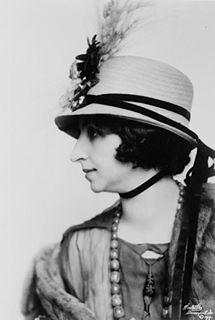 Amelita Galli-Curci singer