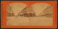 Galveston - Strand, by A. V. Latourette.png