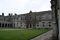 Galway 2009-09-12-04.JPG