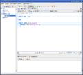 Gambas-2.14 code-editor.png