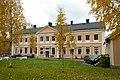 Gamla skolan, Östersund.jpg