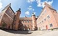 Gammel Estrup (Norddjurs Kommune).Hovedbygning.Baggård.1.707-112730-1.ajb.jpg