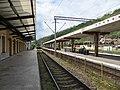 Gara Sighisoara - panoramio (1).jpg