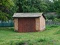 Garage in Mena, Ukraine; 11.08.19.jpg