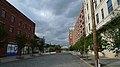 Garden Street Lofts (3967972296).jpg
