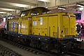 Gare-du-Nord - Exposition d'un train de travaux - 31-08-2012 - V211 - xIMG 6485.jpg