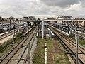 Gare Aulnay Bois 2.jpg