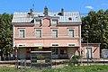 Gare Fleurville Pont Vaux Fleurville 8.jpg