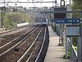Gare Meudon 2014 03.JPG