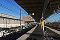Gare de Créteil-Pompadour - 20131216 103136.jpg
