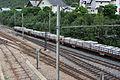 Gare de Modane - Faisceau Export - IMG 0999.jpg