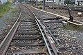Gare de Modane - Plaque tournante - IMG 0789.jpg
