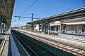 Gare de Villefranche-sur-Saone - 2019-05-13 - IMG 0163.jpg
