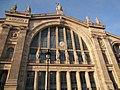 Gare du nord, Paris (16781635749).jpg