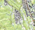 Gargallo (Italie) OSM 02.png