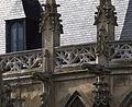 Gargoyles Conches.jpg