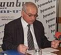 Garnik Margaryan 04.jpg