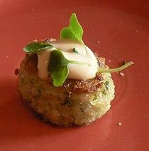Garnished crabcake.jpg