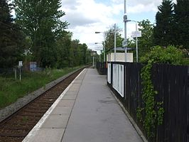 Garston station look north2.JPG