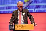 Gary Chapman, President Group Services & DNATA, Emirates Group (34241045916).jpg