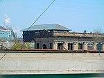 Gary Metro Center Station (26552322062).jpg