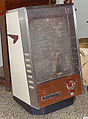 Gas heater 1970s.jpg