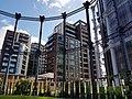 Gasholder 8 Park, Camden-3.jpg