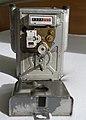 Gasmeter voor gaspenningen - muntwerk zichtbaar-7810.jpg