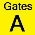 Gates-A.png
