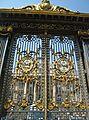 Gates at the Conciergerie (3562265798).jpg
