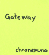 Gateway (Community Health).png