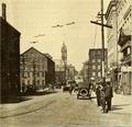 Gateway to Holyoke (1920).png