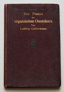 Gattermann